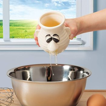 best kitchen item