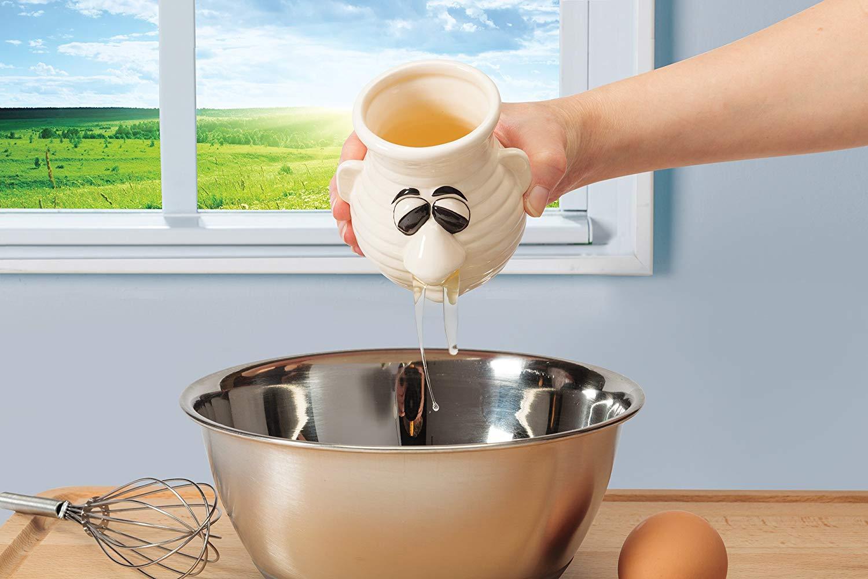 best kitchen item