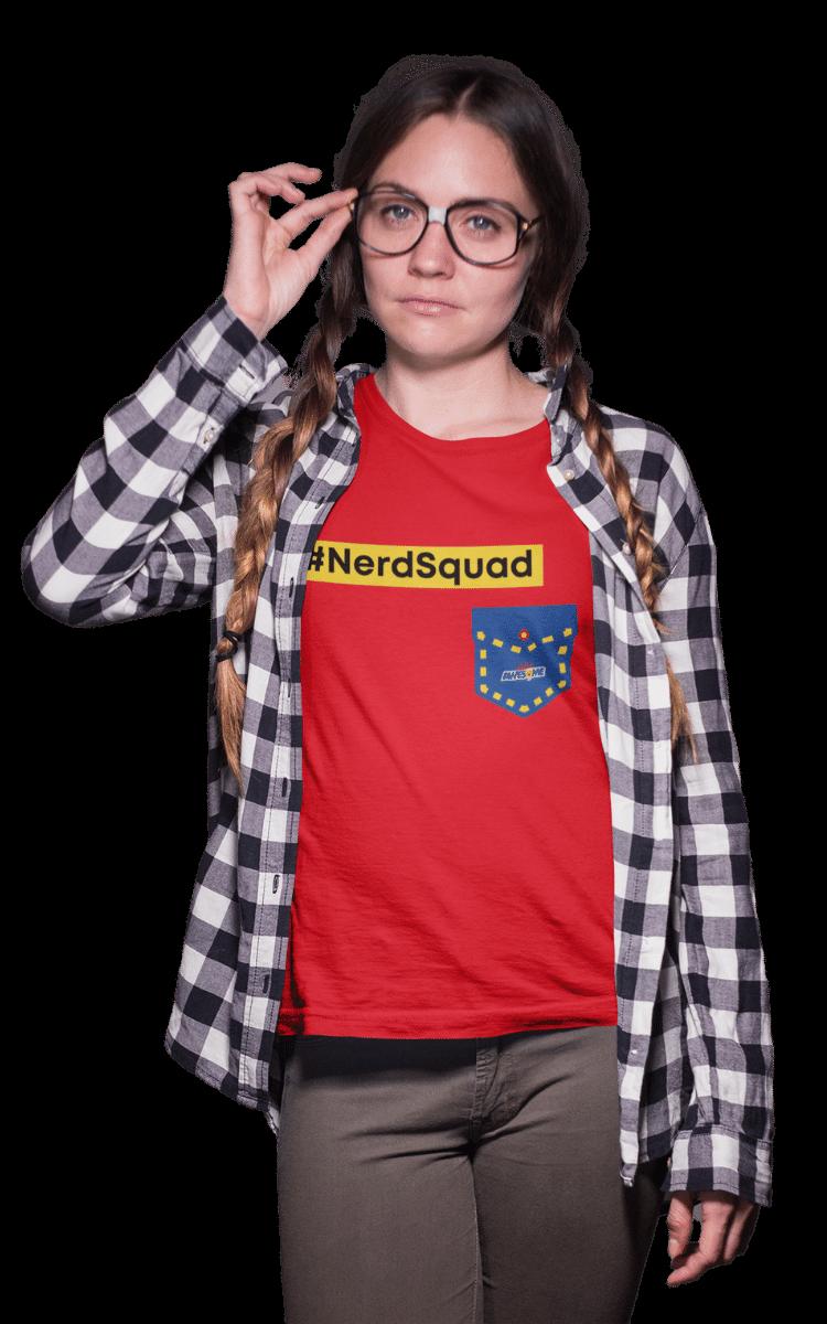 The Nerd Kit 2