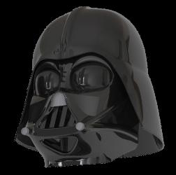 The Star Wars Lightsaber 4