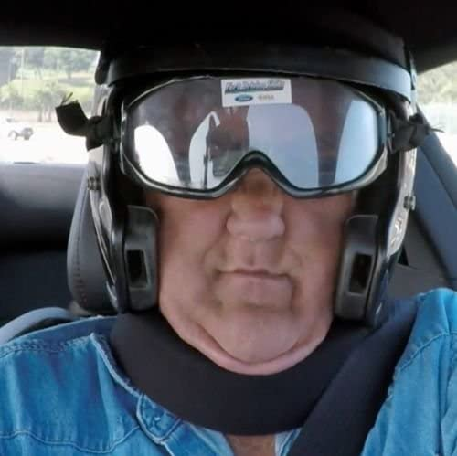 drunk goggles for driving practice