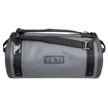 airtight zipped bag
