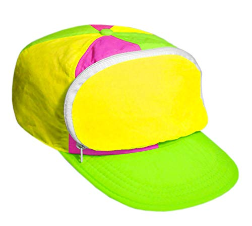 The Fanny Pack Hat
