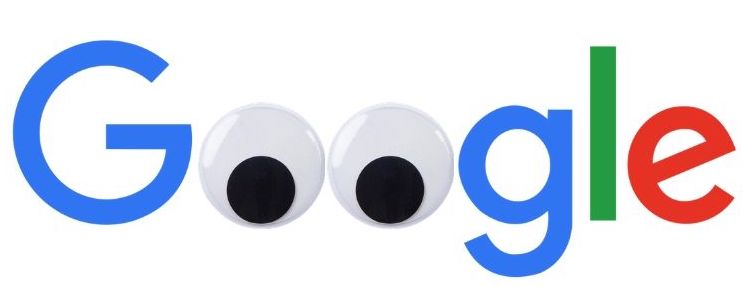 Giant Googly Eyes 8