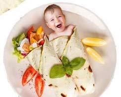 Tortilla Blanket 1