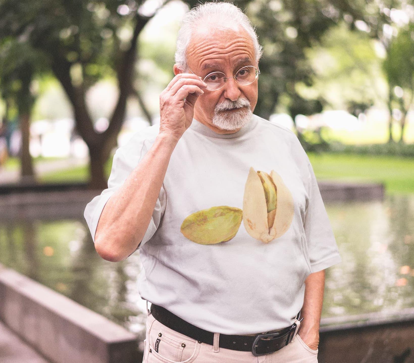 best pistachio pranker