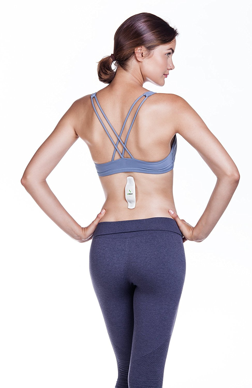 smart-posture-trainer