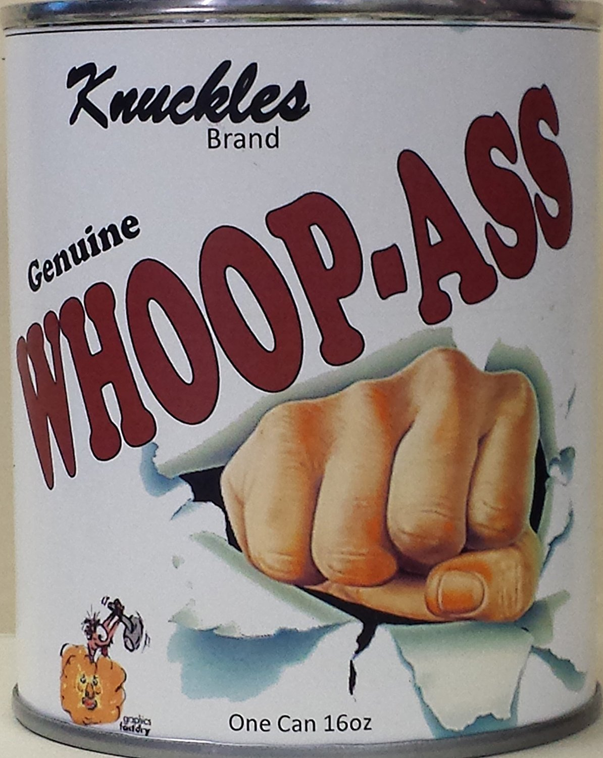 can-of-whoop-ass
